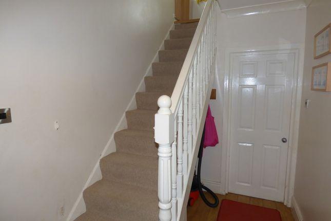 4 bedroom terraced house for sale 44532714 primelocation. Black Bedroom Furniture Sets. Home Design Ideas