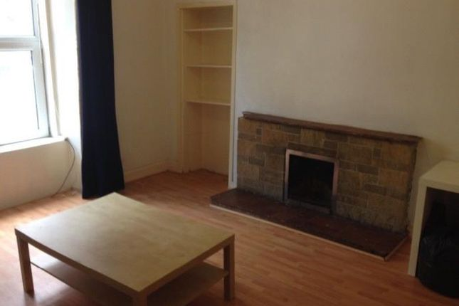 Thumbnail Flat to rent in Otago Street, Glasgow