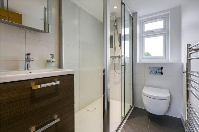 Bathroom of Stillingfleet Road, London SW13
