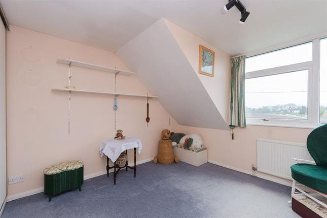 Bed Houses For Sale Abingdon