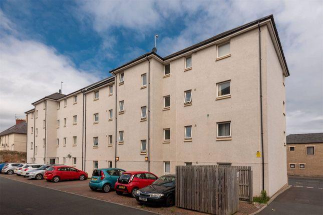 Picture No. 14 of Rollo Court, High Street, Prestonpans, East Lothian EH32