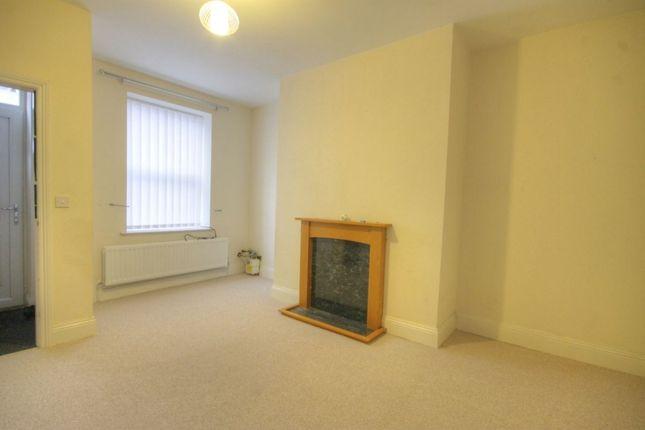 Thumbnail Property to rent in Alexandra Street, Consett