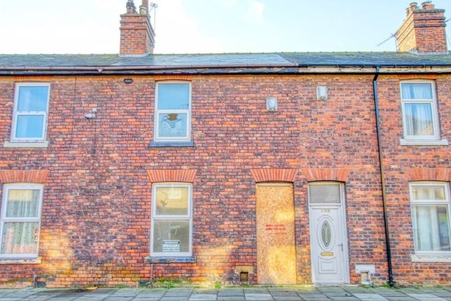 Photo 1 of West View Road, Hartlepool TS24