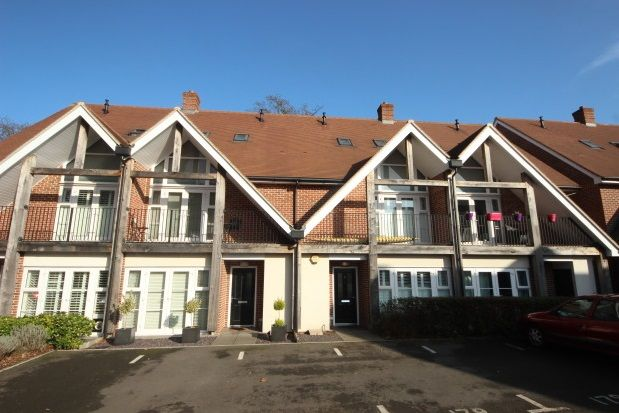 Thumbnail Property to rent in Romans Close, Guildford