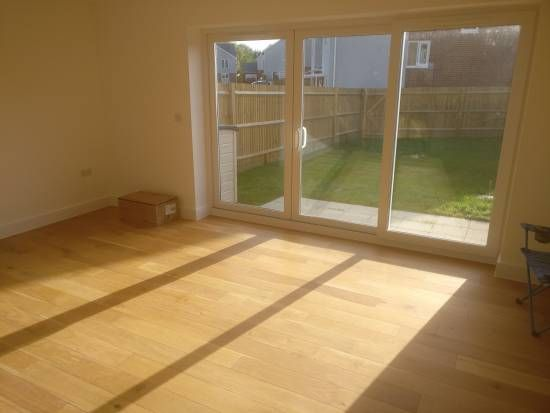 Thumbnail Semi-detached house to rent in Sunflower Lane, Polegate
