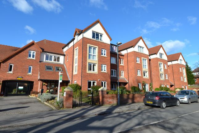 Thumbnail Property for sale in School Road, Moseley, Birmingham