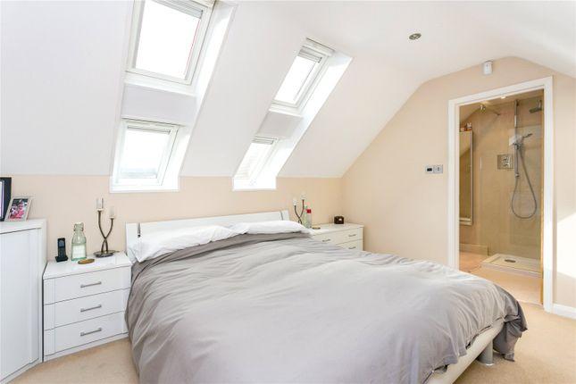 Bedroom of Elizabeth Road, Henley-On-Thames, Oxfordshire RG9