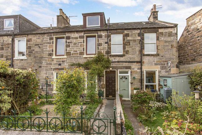 2 bedroom maisonette for sale in 18 Beechwood Terrace, Lochend