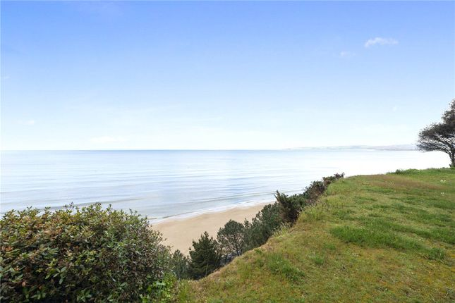 Thumbnail Flat for sale in Martello Park, Canford Cliffs, Poole, Dorset