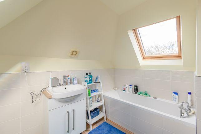 Bathroom of Richmond Road, Kingston Upon Thames KT2