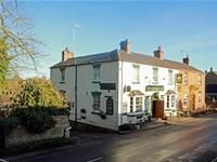 Thumbnail Pub/bar for sale in Upper Tadmarton, Oxford