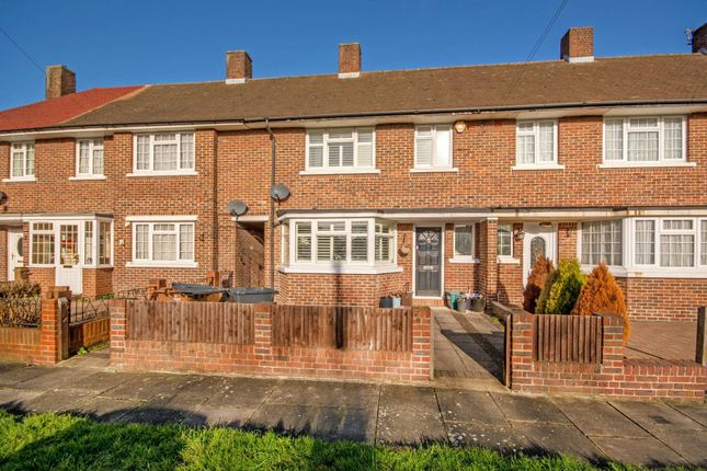 Houses For Sale In Hill Road Mitcham Cr4 Hill Road