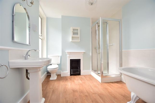 Bathroom of Mill Road, Lewes, East Sussex BN7