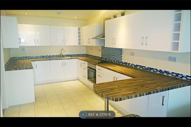 Thumbnail Terraced house to rent in Norwood High Street, London