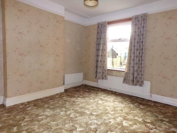 Dining Room of Brooke Road, Oakham, Rutland LE15
