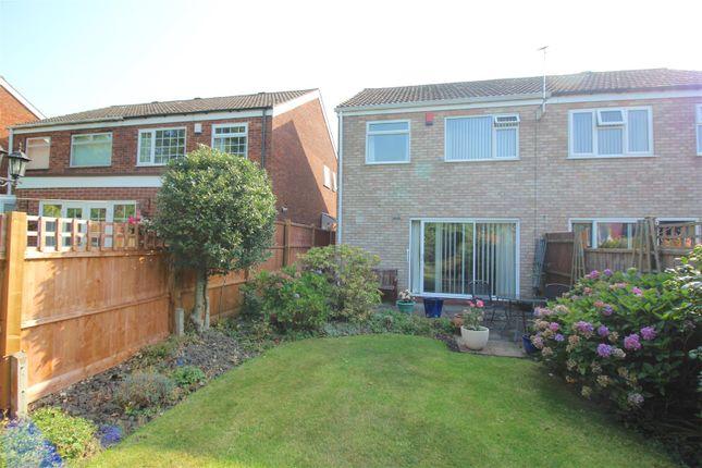 Img_5705 of Dove Close, Yardley, Birmingham B25