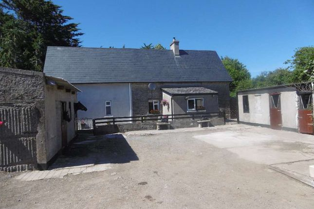 Property for sale in Brickfield Stud, Knocklofty, Grange, Clonmel, Tipperary