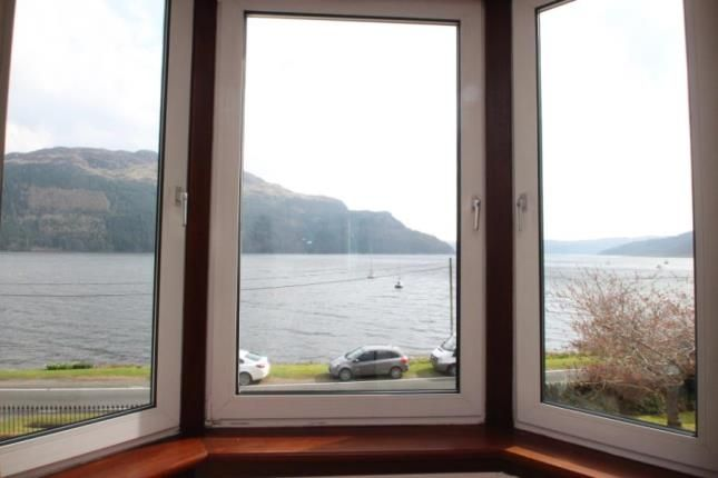 Picture No.11 of Carrick Castle, Lochgoilhead, Cairndow, Argyll And Bute PA24