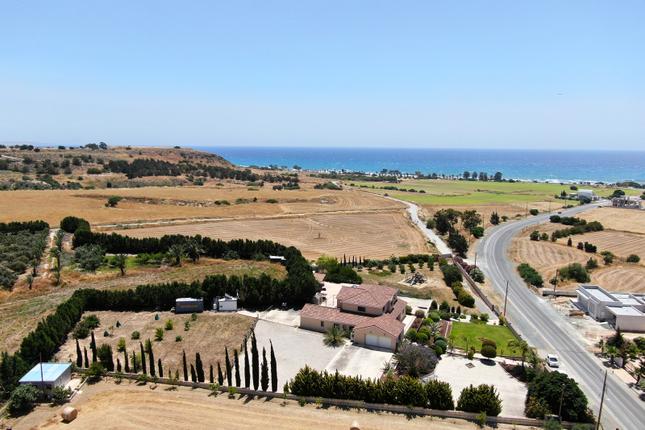 Thumbnail Villa for sale in Pyla, Larnaca, Cyprus