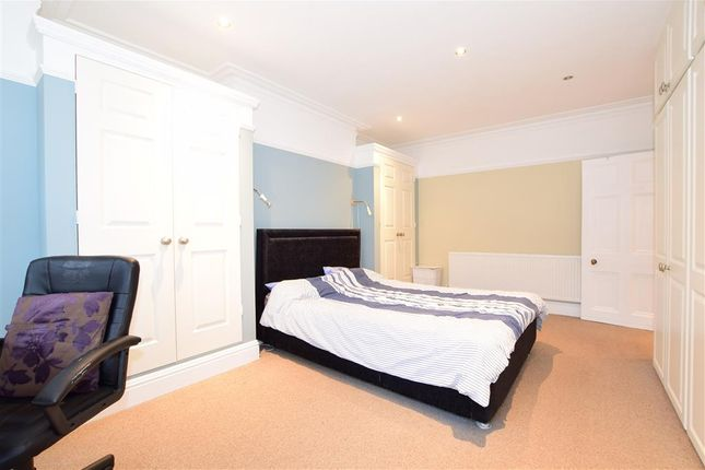 Bedroom 1 of Cedar Road, Sutton, Surrey SM2