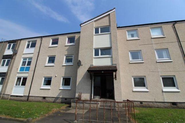 3 bedroom flat to rent in High Street, Braehead, Renfrew