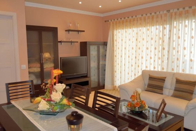 3 bed town house for sale in Bahia Del Duque, Adeje Park, Spain