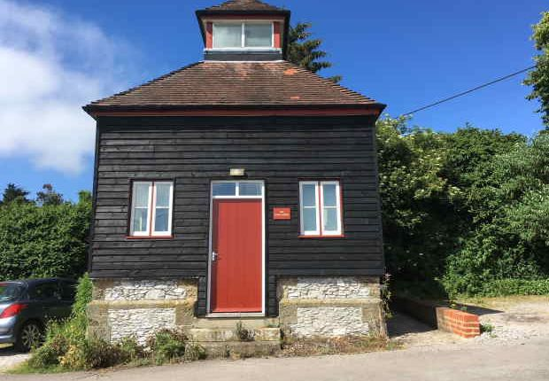 Thumbnail Office to let in London Road, Arundel, West Sussex