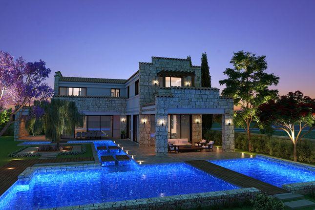Thumbnail Villa for sale in Imperial, Kouklia Pafou, Paphos, Cyprus