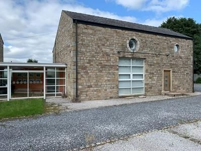 Thumbnail Office to let in Crosses Farm, Shaw Brow, Chorley
