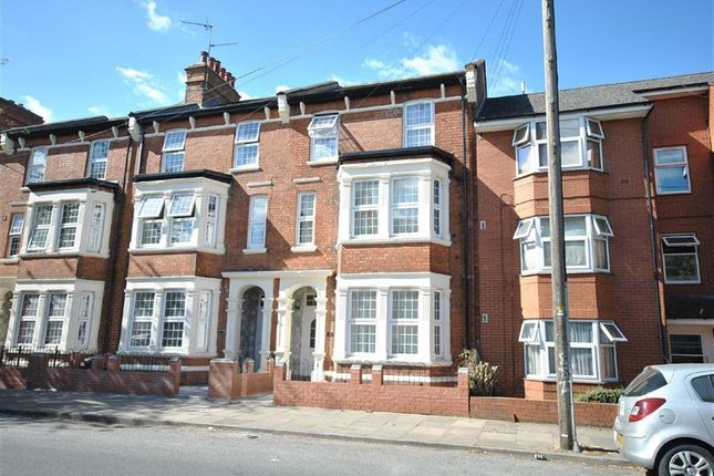 Thumbnail Flat for sale in Abington Grove, Abington, Northampton