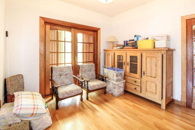 Family Room of Eltringham Gardens, Edinburgh EH14