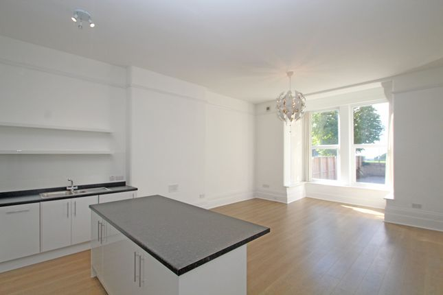 Kitchen of Queens Gate, Lipson, Plymouth PL4