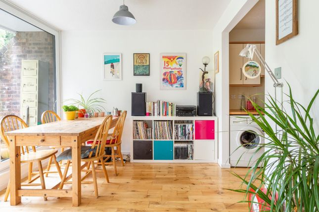 Thumbnail Property for sale in Goodeve Park, Hazelwood Road, Bristol