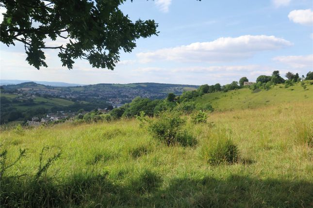Picture No. 11 of Amberley Ridge, Rodborough Common, Stroud, Gloucestershire GL5