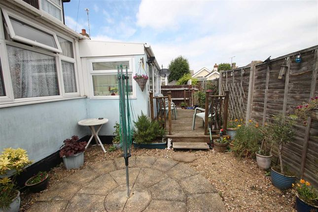Homes For Sale In Meadow Way Jaywick