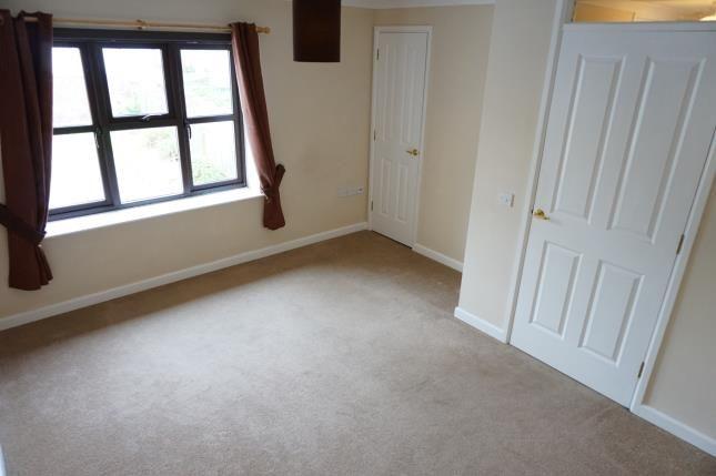 Living Room of St Dennis, St Austell, Cornwall PL26