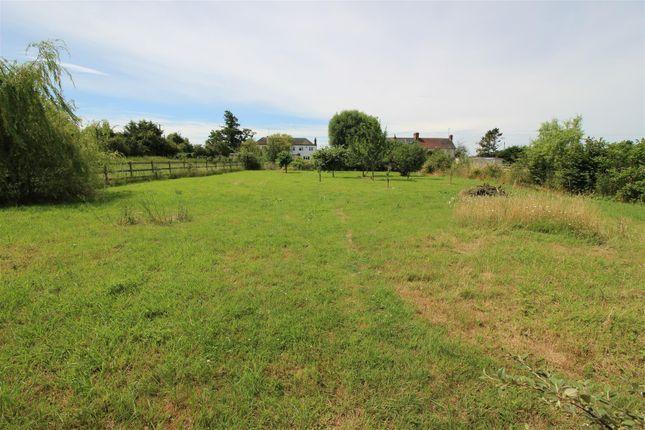 Img_5770 of Dodford Lane, Christian Malford, Chippenham SN15