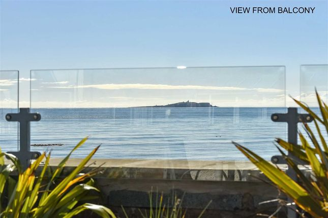 Thumbnail Terraced house for sale in George Street, Cellardyke, Anstruther