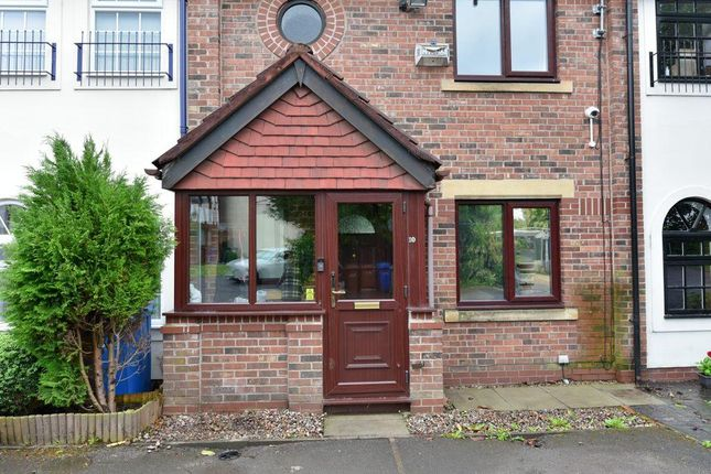 Photo 18 of Firwood Close, Offerton, Stockport SK2