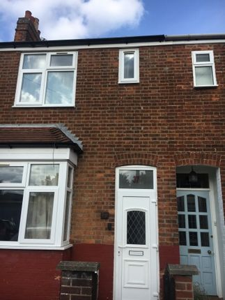 Thumbnail Detached house to rent in Lime Walk, Headington