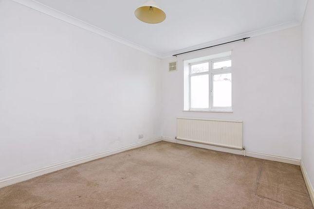Bedroom of Longlands Road, Sidcup DA15