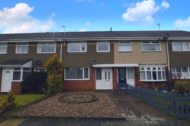 3 bed property for sale in Grebe Close, Blyth NE24