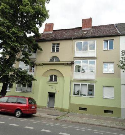 Property for sale in Reinickendorf, Berlin, 13407, Germany