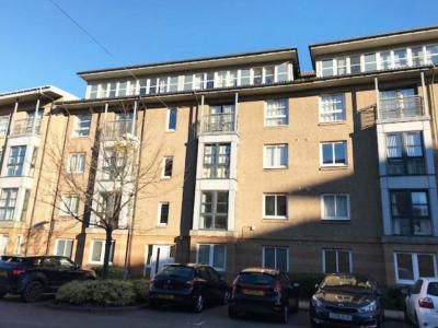 Thumbnail Flat to rent in 29 Bannermill Place, Aberdeen