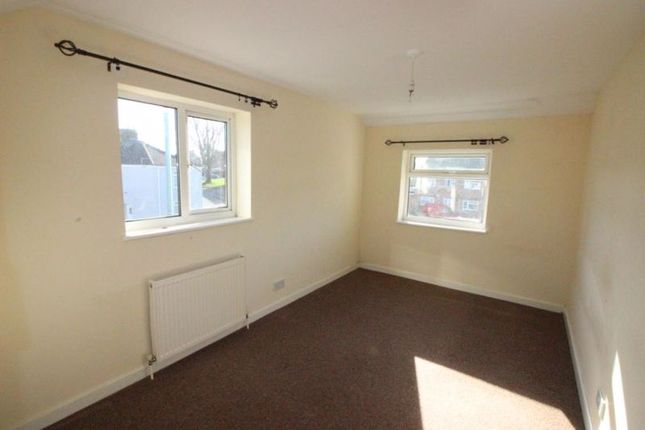 Bedroom of Orchard Road, Lydney GL15