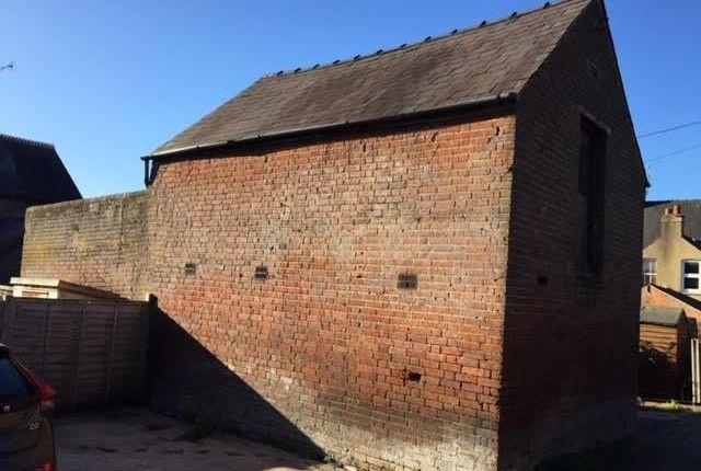 Photo of Griffets Yard, Bellingdon Road, Chesham, Bucks HP5