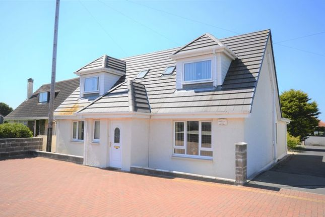 Thumbnail Property for sale in Ardrossan Road, Seamill, West Kilbride
