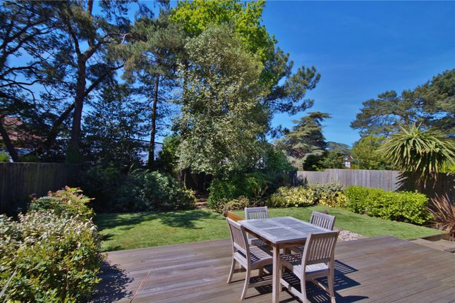 Picture No. 03 of Western Road, Canford Cliffs, Poole, Dorset BH13
