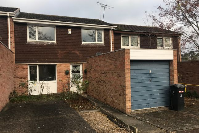 Surprising Homes To Let In Evington Rent Property In Evington Beutiful Home Inspiration Truamahrainfo