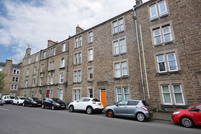 Flat for sale in Cardean Street, Dundee